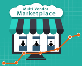 seller marketplace