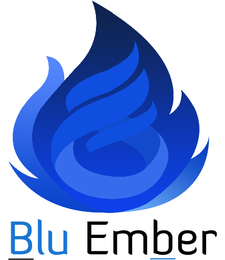 BluEmber DropShipping Simplified - Cartin App Store