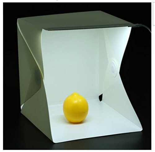 Photography Studio Softbox