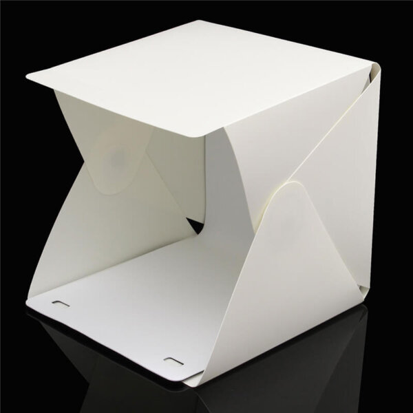 Mini-Photo-Studio-Box-Portable-Photography-Lighting-Backdrop-built-in-Light-Photo-Light-Room-Softboxes-22